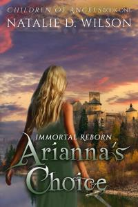 Immortal_Reborn_-_Ar_Cover_for_Kindle