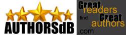 adb_badge