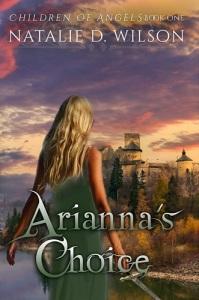 Ariannas Choice-sm